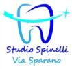 Studio Odontoiatrico Spinelli