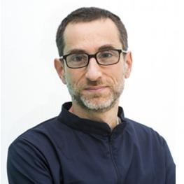 Dott. Dario Spinelli
